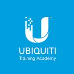 training-academy-badge